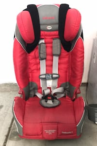 Diono Radian RXT Car Seat for Infant to Toddler - Retails for $300+