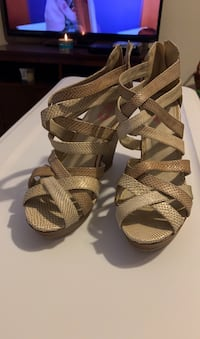 Shoes Tracy, 95376