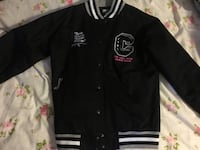 Crooks and Castles jacket Toronto, M1B 4Z2