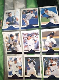 9 great Yankees  player for all Yankees  fans this