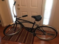 Huffy  cranbrook  cruiser Ashburn, 20147