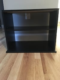 Excellent - TV/Entertainment Stand Reading, 01867
