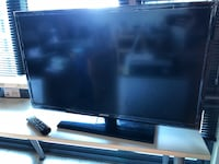 Samsung TV, 32inch, LED, UN32EH4003F 베데스다, 20814