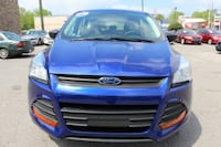 2015 Ford Escape $2000 Down  Nashville