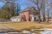 21330 Porterfield Rd Caledon Real Estate MLS Listing TORONTO
