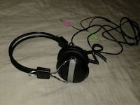 Slim Deep Base Headphones Montgomery Village, 20886