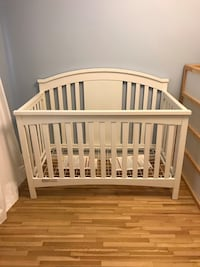 Baby bedroom set Port Coquitlam, V3C 2W9