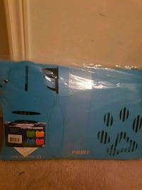Pet carrier (new) Toronto, M1E 2R7