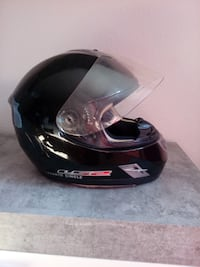 Vendo Casco integral BARCELONA