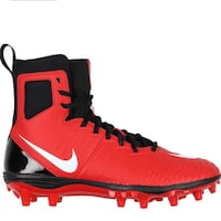 New nike football cleats  Fort Myers, 33967