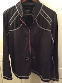 Spanner Sport Jacket. - Size XL Kitchener, N2H 5P4