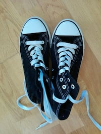 Converse (fake) null, 41708