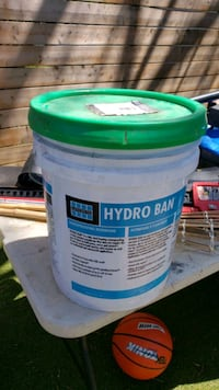 Hydro Band for SALE!!! Toronto, M6N 2G2