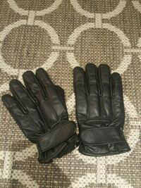 Kevlar sand knuckle gloves Ajax, L1T 4A3