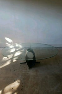 Contemporary coffee table Woodstock, 30189