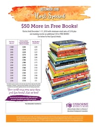 Usborne Books and More!! Richmond, 40475