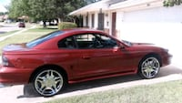1996 mustang gt xpipe flowmaster ext