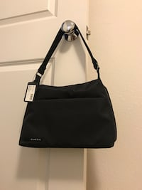 Guess Bag (NEW) Milpitas, 95035