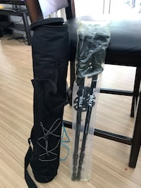 Brand New Walkers (2) with pedometer  3726 km