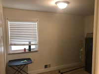 ROOM For rent 3BR Wilmington
