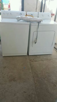 Delivery installation parts everything including Bakersfield, 93307
