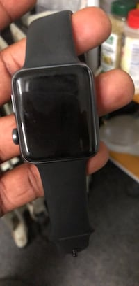 apple watch Seat Pleasant, 20743