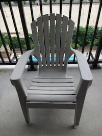 Patio Chair Falls Church, 22041