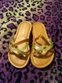 Size 12 in kids Highland, 92346