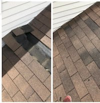Roof repair  [TL_HIDDEN]  Toronto