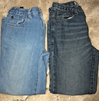 Boys jeans Fort Mill, 29707