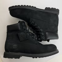 Timberland Premium waterproof Boots, Size 9, for Women. Burnaby, V5A