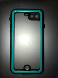 Water proof case for iPhone 6,7,8 Columbia, 21044