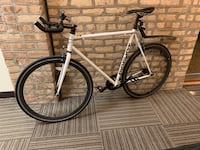 Bike - Any questions let me know Chicago, 60610