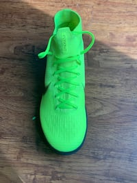 Nike superfly 6 Winnipeg, R2M 5C1