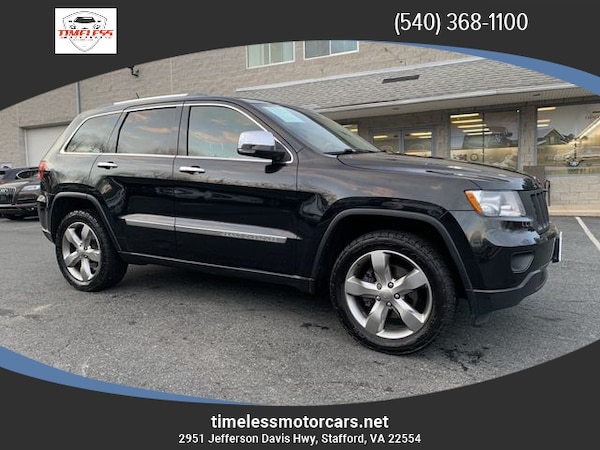 2012 Jeep Grand Cherokee for sale d4128bfd-ffe2-4b5a-9367-a67649947b45