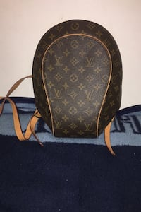Luis Vuitton backpack Odenton, 21113