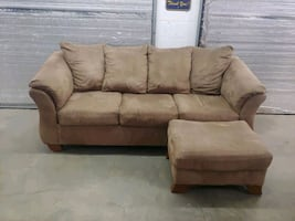 DO YOU NEED FURNITURE?!?!???????? WE CAN DELIVER!