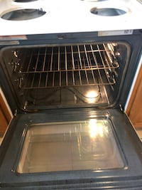 3 piece whirlpool appliances
