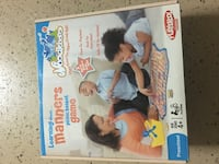 Manner Picnic Interactive Board Game Temple City, 91780