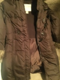Moving sale !!!! Items such as winter jacket for kids $20,shoes $10,and hairbrush dryer $15 Calgary, T2W