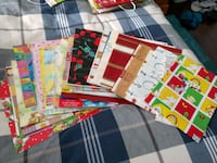 Wrapping Paper St. Albert, T8N 2L2