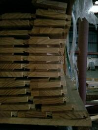 Wood window sills from 6ft 4ft 3ft 2ft  Pell City, 35125