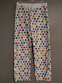***WOMEN'S SMALL FLEECE PANTS!*** Dallas