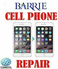 Electronic repair / cell phone / computer / TV  / android box