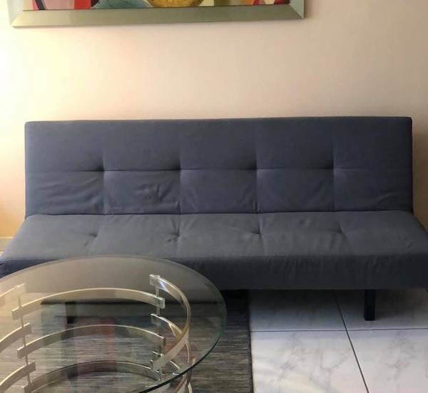 Miraculous Ikea Sofa Bed Camellatalisay Diy Chair Ideas Camellatalisaycom