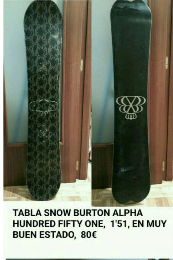MATERIAL SNOW SNOWBOARD CHICO Y CHICA 9d9aec05-4479-498c-81ae-a0a56df3ae08