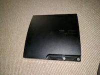 Fully functional ps3 slim 120GB Vienna, 22180