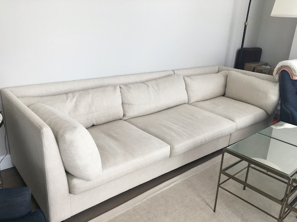 Phenomenal Mgbw Franco Sectional Sofa Inzonedesignstudio Interior Chair Design Inzonedesignstudiocom