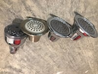 MOEN Shower-heads in Like New Condition Jessup, 20794