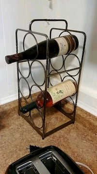 Wine Rack Arlington, 22201
